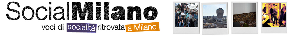 Social Milano