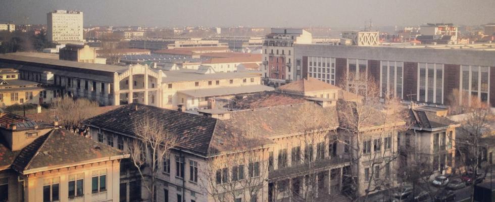 Si è conclusa la 2° Settimana contro le mafie a Milano