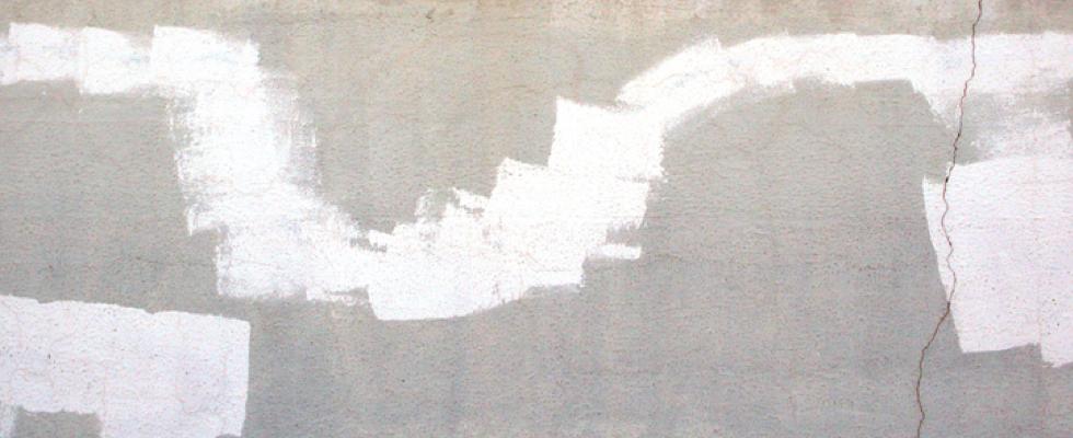 Le mura di San Vittore